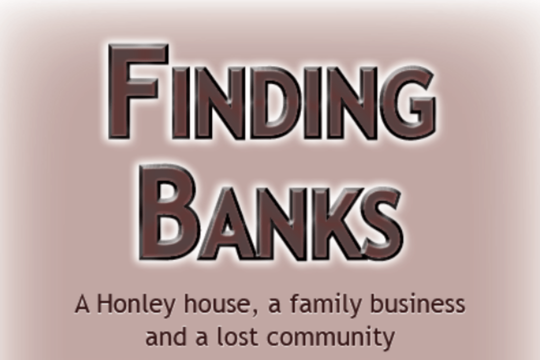 Finding Banks