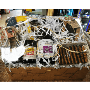 Hampers for mothers day