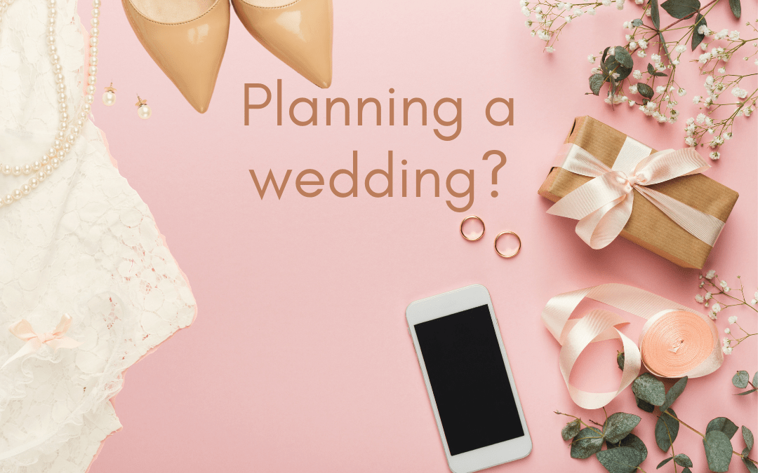 Planning a wedding? Find the best providers on your doorstep